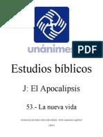 J.53.-_La_nueva_vida