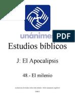 J.48.-_El_milenio