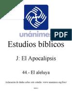 J.44.-_El_aleluya