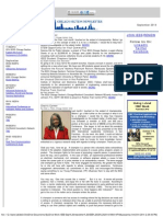 IEEE-Chicago Section e-Scanfax Sept 2014