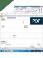 Aspectos Basicos Partes de Excel