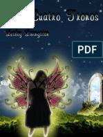 Saga La Novena Noche - 2-Los Cuatro Tronos.pdf