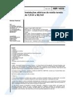 nbr_14039_instalacoes_eletricas_media_tensao.pdf