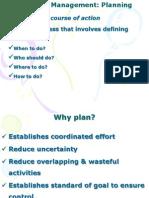 SM_Plan