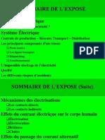 SYSTEME_ELEC1