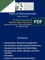 Nano Materials 01