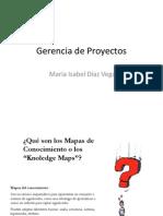 1_Gerencia de Proyectos.ppt