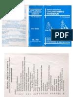 Khanna p engineering pdf by handbook civil
