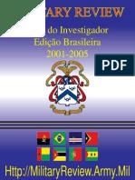 1121.pdf