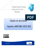geral_17_03