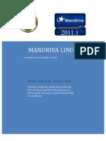 S O Mandriva