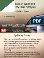 29-30-31-SpillwayGatesPP20121003