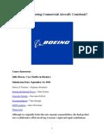 BoeingGroupCaseStudy.docx