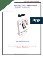 Sukses Meraih Income Di Internet Tanpa Produk.pdf