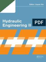 1138001309 Hydraulic