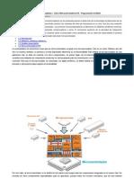 Programacion Uc Con Mikrobasic Milan Verle