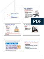 1 Intro2Mgmt&Orgn BE PDF