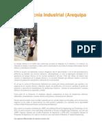 Electrotecnia Industrial Tec