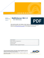 Actualizar NetEnforcer.pdf