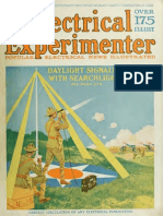 Electrical Experimenter191712