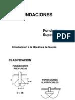3Fundaciones-2009