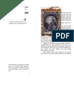 Excelencias PDF Doc