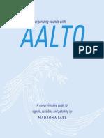 Aalto Manual 1.5