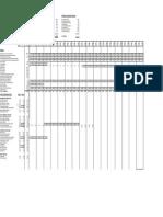 DDA Response to Metro Times FOIA Dated June 18, 2014 (1)
