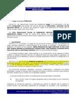 _Marco.pdf