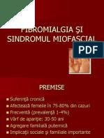 Violeta B. Fibromialgia