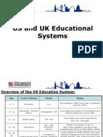 British Educational System