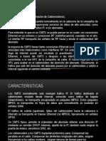 74073-Cmts y Docsis (1)