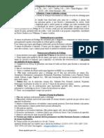 PREPARO DE PHMETRIA ESOFÁGICA.doc