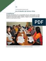 El Diario Paraná