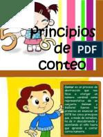 principiosdeconteo-121117134821-phpapp02