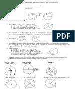 Guia de Ejercicios Circunfer 2a