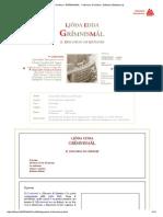 Edda Poetica _ GRÍMNISMÁL - Il Discorso Di Grímnir __ Bifröst _ Biblioteca _