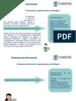 Curso Sistemas de Informaci+¦n Fundepos2