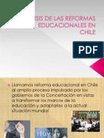 Expo Sociedad Chile