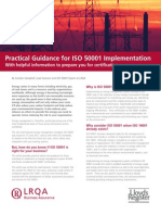 LRQA Practical Guidance ISO 50001 FIN LR Singles 02-27-12 Small Tcm163-236268