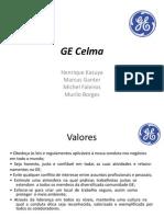 2014.05.26 GE Celma