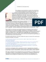 Actividad3_Competencias TIC Docentes