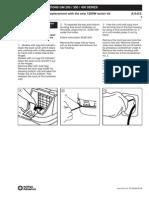 NILFISK GM 410.pdf