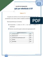 CIF_aula2[1]