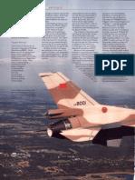 Royal Moroccan Air Force Renewed Air International Vol 81 No 3