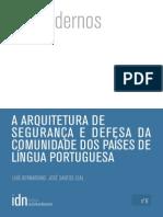 idncaderno_6.pdf