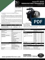 DS_PF_6000