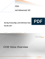 CCIE_Voice_and_Advanced_UC-Ben_Ng.pdf