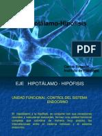 Clase Hipotc3a1lamo Hipc3b3fisis