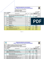 05 - Orçamento -  Expansão RDA e LD - original.xlsx
